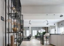 View-of-the-open-and-airy-living-area-of-the-Brussles-loft-that-was-once-a-a-home-office-217x155