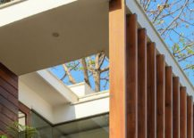 Wooden-slats-offer-shade-and-privacy-to-the-balcony-217x155