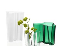 Color Therapy: Go Green