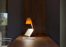 Asterisco lamp