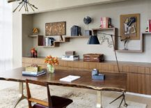 Breezy-home-office-of-NYC-residence-keeps-things-simple-and-uncluttered-217x155