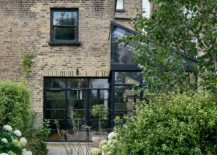 Brick-walls-and-Crittall-windows-combine-classic-home-with-modern-extension-217x155