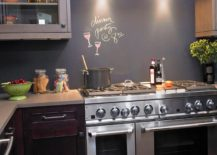 Chalkboard-backsplash-217x155