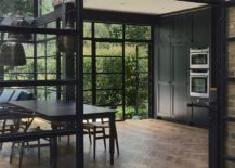 Crittall-windows-and-doors-shape-the-stylish-contemporary-extension-217x155