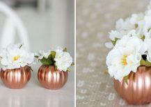 DIY-Copper-pumpkin-vases-217x155