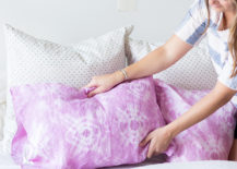 DIY-Shibori-pillowcases-from-Camille-Styles-217x155