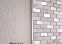 DIY-stove-backsplash-from-Being-Home-Decor-217x155