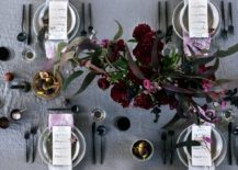 Decadent-holiday-dinner-from-Eyeswoon-217x155