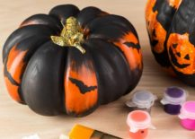 Easy-halloween-painted-pumpkins-idea-217x155