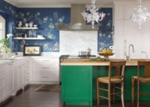 The Best Diy Kitchen Upgrades For Design Lovers