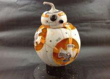 Fabulous-Star-Wars-pumpkin-art-takes-some-doing-217x155