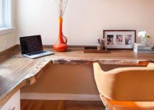 Fabulous-home-office-with-live-edge-desk-and-multiple-workstations-217x155