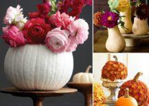 Fabulous-pumpkin-centerpieces-look-great-even-beyond-fall-217x155