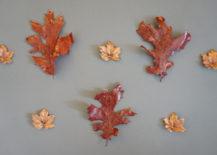 Fall-leaves-217x155