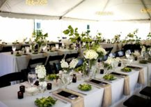 Family-style-seating-via-A-Classic-Party-Rental-217x155