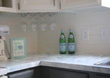 From Clever Backsplash Projects To Kitchen Cabinet Makeovers The Possibilities Are Endless Read On For A Collection Of Diy Kitchen Upgrades That Prove