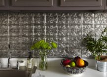 Diy kitchen backsplash ideas solutioingenieria Images