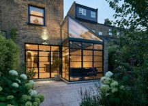 Glazed-modern-extension-of-classic-victorian-terrace-house-in-Highbury-217x155