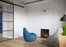 Gorgeous-and-space-savvy-built-in-Bio-fireplace-in-the-living-room-217x155