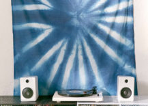 Graham-Keegan-Blue-Shibori-Tapestry-from-Urban-Outfitters-217x155