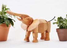 Hattie-The-Elephant-217x155