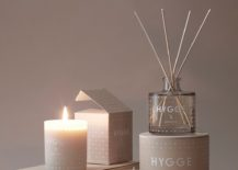 Hygge-scented-candles-and-diffuser-217x155