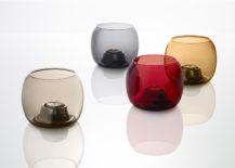Kaasa-Tealight-candleholders-217x155