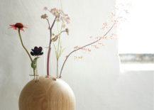 Lebowski vase