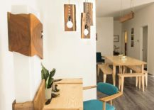 Live-edge-lighting-finds-space-in-this-Scandinavian-home-office-217x155