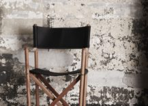 Mogens Kochs Folding Chair 217x155 9 Fine Handmade Wares (For Exceptional Festive Favours)