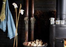 Moomin-winter-season-mug-and-bowl-217x155