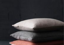 Objects cushions