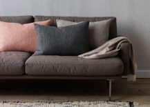 Objects cushions front