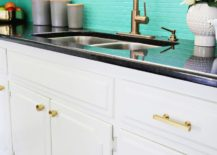 Backsplash Solutions