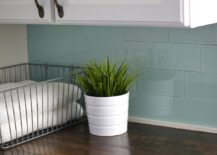 Peel-and-stick-glass-tile-backsplash-217x155