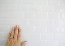 Peel-and-stick-subway-tile-backsplash-from-A-Beautiful-Mess-217x155