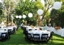Photo-via-Wedding-Decor-and-Design-217x155