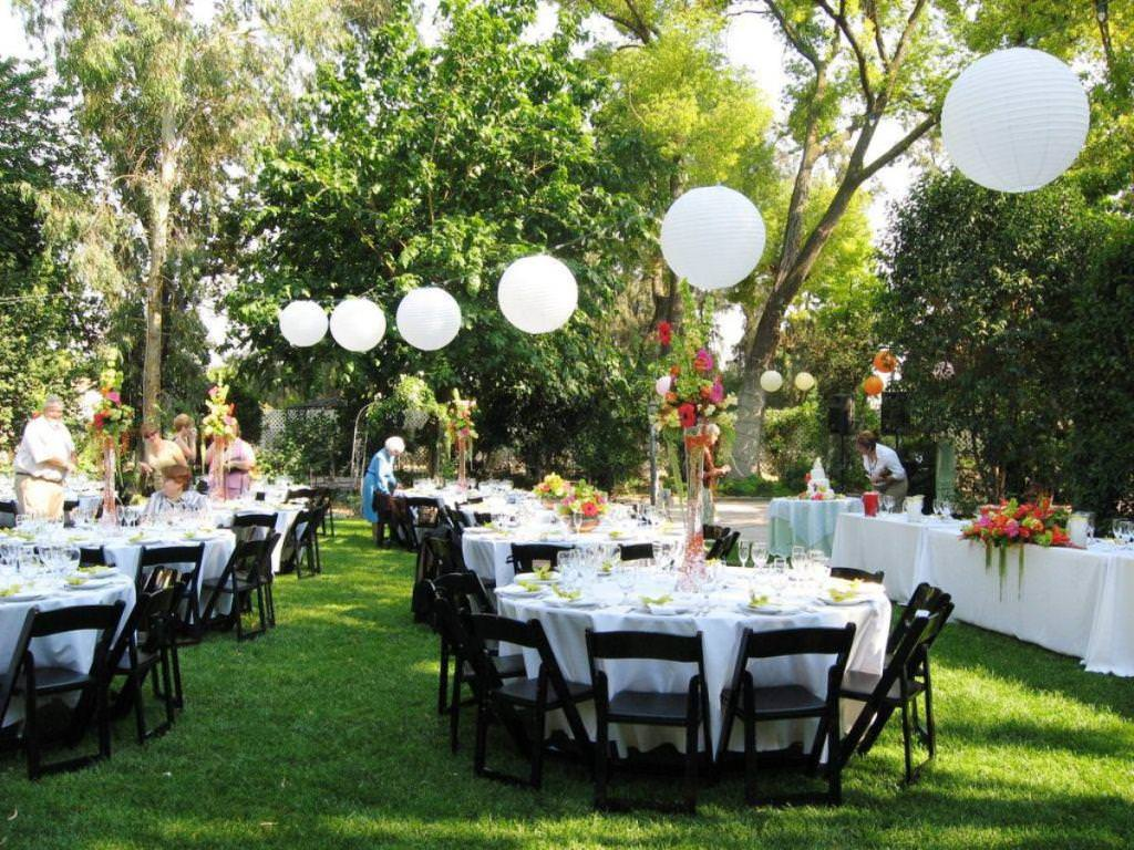 Event decorating on a budget view in gallery photo via wedding decor and design junglespirit Images