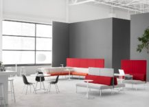 Plaza 217x155 14 Ideas For a Better Office Environment