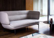 Pondok-sofa-217x155