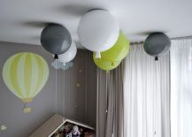 Quirky-and-beautiful-decorating-idea-for-the-nursery-217x155