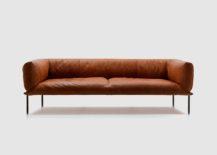 Rondo-sofa-217x155