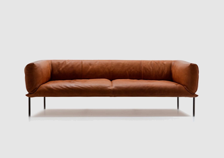Rondo sofa.