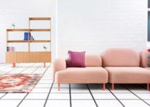 Scafell-Sofa-217x155