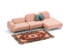 Scafell-Sofa-Deadgood-217x155