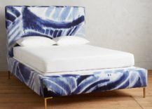 Shibori-Printed-Edlyn-Bed-from-Anthropologie-217x155
