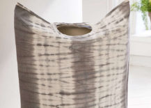 Shibori-hamper-from-Urban-Outfitters-217x155