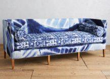 Shibori-inspired-sofa-from-Anthropologie-217x155