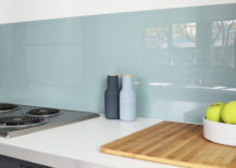 Whether You Re Ready To Get Your Hands Dirty Or You Re Looking For A Way To Fake It Check Out The Diy Kitchen Backsplash Ideas Below And Begin Planning