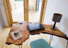 Small-home-office-design-with-a-stylish-live-edge-table-and-comfy-chair-217x155